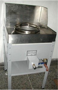 singlechinesecooker
