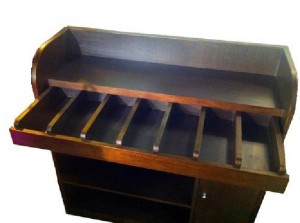 dumbwaiter2